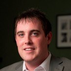 Shane Faulkner