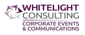 Whitelight Consulting Testimonial for Anglo Printers