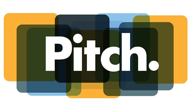 Pitching for Business Success with Orlaith Carmody