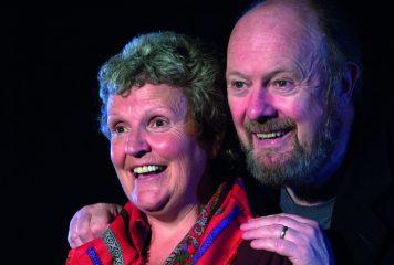 Drogheda Arts Festival Programme Revealed