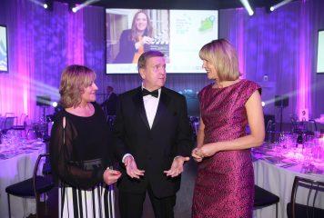 Terra Liquid Minerals Scoops National Enterprise Award