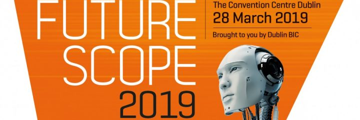 FutureScope Scales New Heights